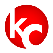 International calls, calling plans & mobile recharges | KeepCalling